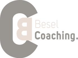 Besel Coaching